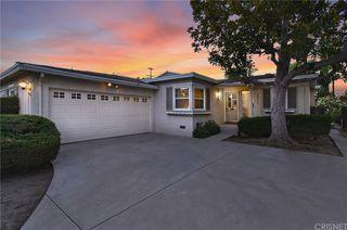 20451 Schoolcraft St, Winnetka, CA 91306