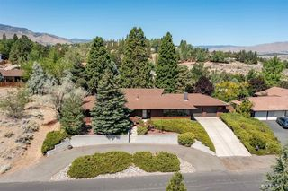 2355 Camelot Way, Reno, NV 89509