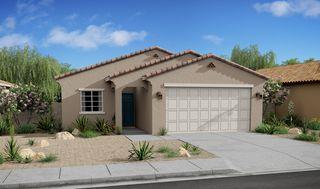 Acacia Place, Phoenix, AZ 85050