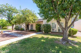 1707 N Miller Rd, Scottsdale, AZ 85257