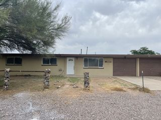 1613 N Hammer Point, Safford, AZ 85546