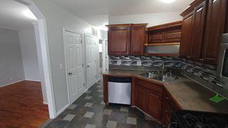 165 W Paxton Ave, Salt Lake City, UT 84101