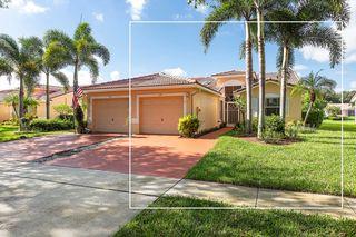 148 Sausalito Dr, Boynton Beach, FL 33436