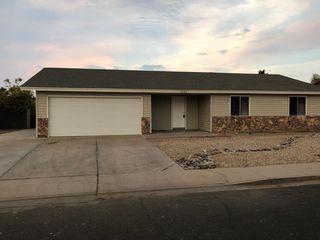 3762 E Hopi Ave, Mesa, AZ 85206