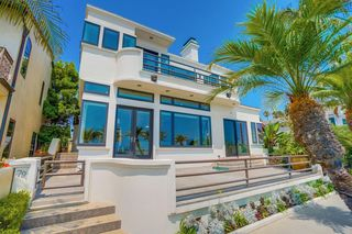 79 Vista Del Golfo, Long Beach, CA 90803