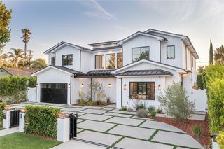 5173 Collett Ave, Encino, CA 91436