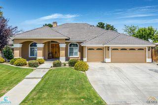14322 Cedar Creek Ave, Bakersfield, CA 93314