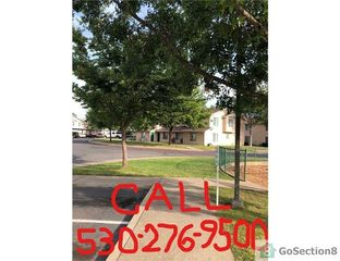 3555 Elizabeth Way, Redding, CA 96001
