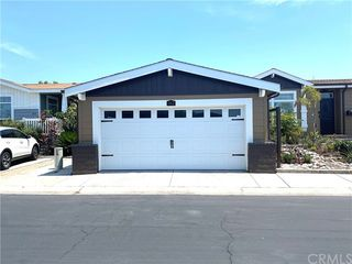 14092 Browning Ave #162, Tustin, CA 92780