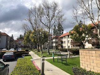 6628 Amethyst Ave, Rancho Cucamonga, CA 91701