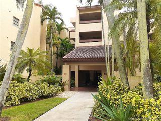 9285 SW 125th Ave #U-408, Miami, FL 33186