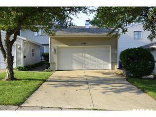 3293 Johnathan Ave, Bettendorf, IA 52722