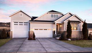 Ridge View Estates, Salem, UT 84653
