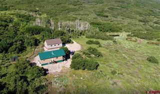 795 Sandy Fort Rd, Norwood, CO 81423