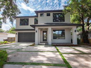 2206 E Anderson St, Orlando, FL 32803