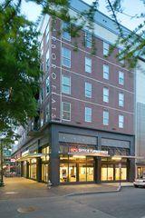 100 Gayoso Ave, Memphis, TN 38103