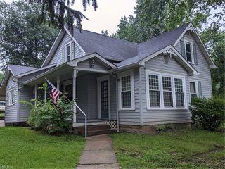 157 N Church St, Dalton, OH 44618