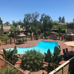 180 Locksunart Way, Sunnyvale, CA 94087