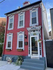 2406 Sidney St, Pittsburgh, PA 15203