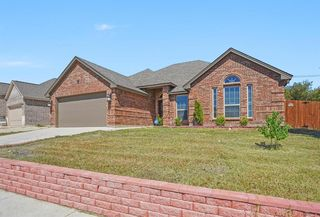 6500 Basswood Dr, Fort Worth, TX 76135