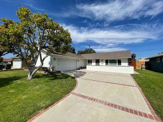 14332 Tropicana Ln, Huntington Beach, CA 92647