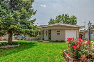 2409 Fulle St, Rolling Meadows, IL 60008