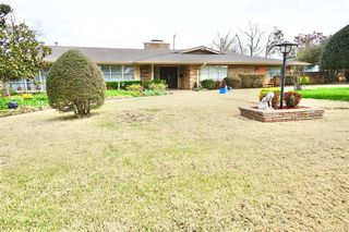 3306 Bella Vista Dr, Oklahoma City, OK 73110