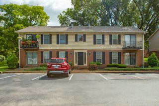 5801 Brentwood Trce, Brentwood, TN 37027