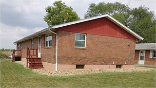 239-241 Euclid Ave, Fairborn, OH 45324