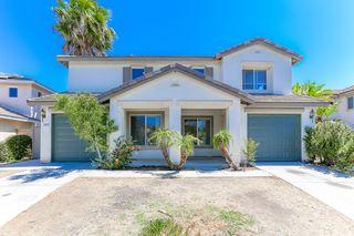 1415 Livingston St, Chula Vista, CA 91913