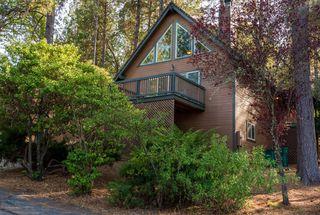 19305 Bald Eagle Loop, Penn Valley, CA 95946
