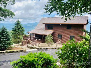 190 Mountain Lily Ridge Dr, Swannanoa, NC 28778