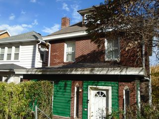 129 Burrows St, Pittsburgh, PA 15213