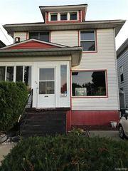 5063 Allendale St, Detroit, MI 48204