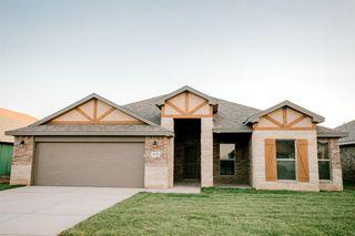 The Meadows, Amarillo, TX 79119