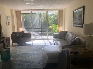 Address Not Disclosed, Fort Lauderdale, FL 33309