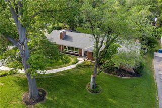 9 Spoede Hills Dr, Saint Louis, MO 63141