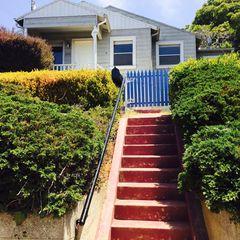 2200 San Mateo St, Richmond, CA 94804