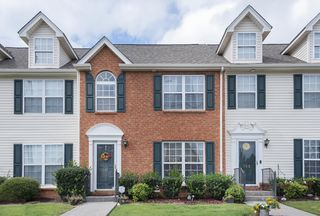 5170 Hickory Hollow Pkwy #181, Antioch, TN 37013