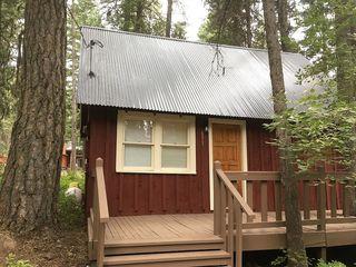651 Bings Rd, Cascade, ID 83611