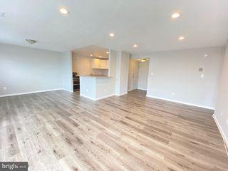 1836 Metzerott Rd #2025, Hyattsville, MD 20783