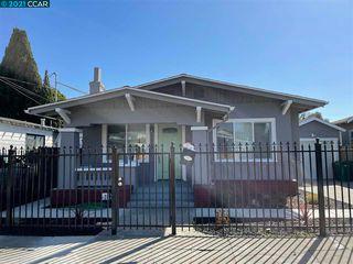 5829 Seminary Ct, Oakland, CA 94605