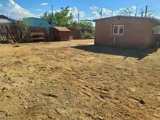 2916 3rd St NW, Albuquerque, NM 87107