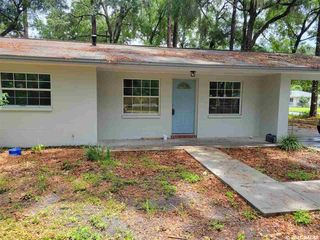 2104 NW 42nd Ave, Gainesville, FL 32605