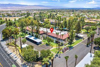 2860 N Los Felices Rd #205, Palm Springs, CA 92262