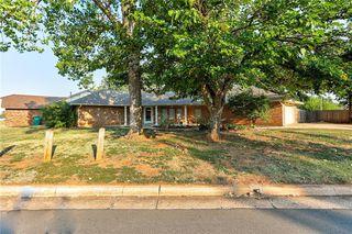 11513 Greystone Ave, Oklahoma City, OK 73120