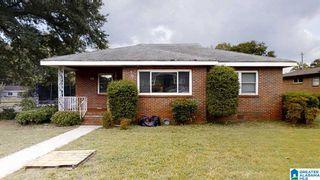 2608 Princeton Ave SW, Birmingham, AL 35211
