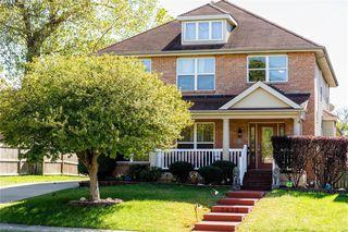 5630 Clemens Ave, Saint Louis, MO 63112