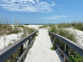 123 120th Ave, Treasure Island, FL 33706