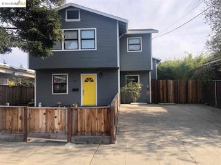 807 58th St, Oakland, CA 94608